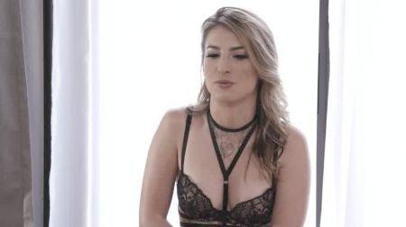 Секс По Телефону Лесбиянки