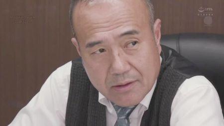 Аниме Саске И Сакура