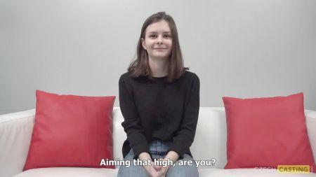 Видео Большие Молодые Сиси