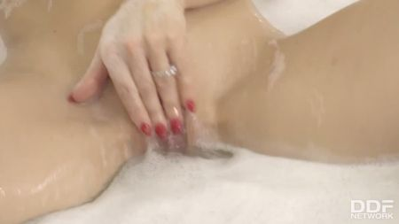 Катрина Каиф Сексуальные Фотки