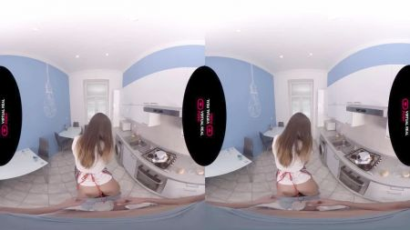 Голые Девушки Видео Вебкамера