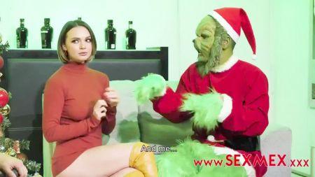 отец доч мать секс