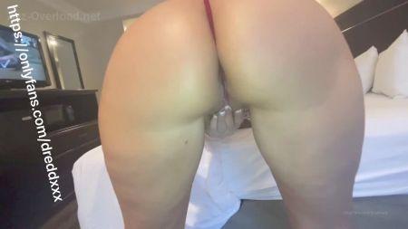 Секс Мама Камера И Папа