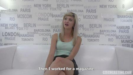 Молодые Молодые Русские Девчонки Общежитие Папа Много Поп