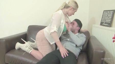 Вирт Секс Разговоры На Русском
