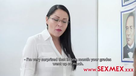 Скс С Малалеткам С Аанной