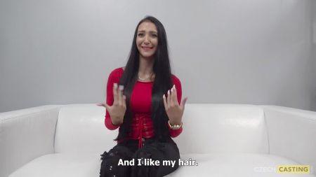 Девушка С Волосатой На Медосмотре